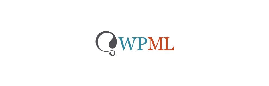 WPML - WordPress Multilingual Plugin
