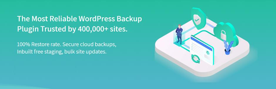 blogvault plugin backups