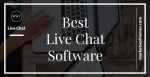 Best Live Chat Software Post