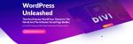 divi banner resources
