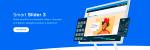 smart slider banner resources