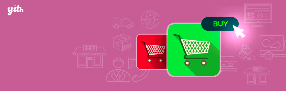 YITH WooCommerce Recover Abandoned Cart plugin