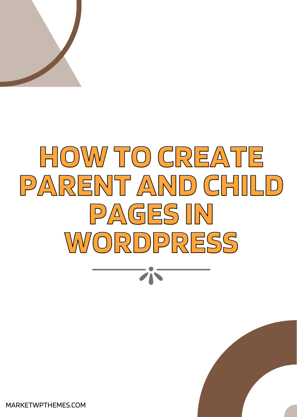 How to Add a Redirect for Random Posts in WordPress